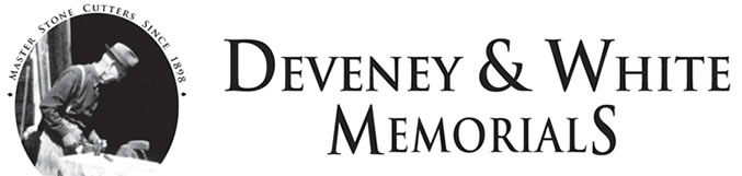 Deveney & White Memorials